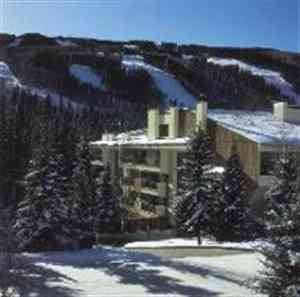 Vail Tourism and Sightseeing